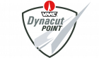 vmcpoint_dynacut_0.png